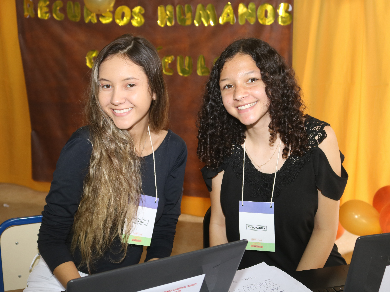Foto: Jefferson Perdigão (FHA)